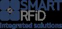 Smart RFiD Ireland Logo